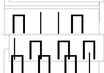 4 Beat Rhythm Cards for Rhythm Practise