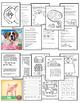4 Book Primary I SET Gr. K-2