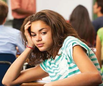 4 Classroom Applications of Youth Empowerment Theory