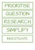 4. Cognitive Verbs - Analysis