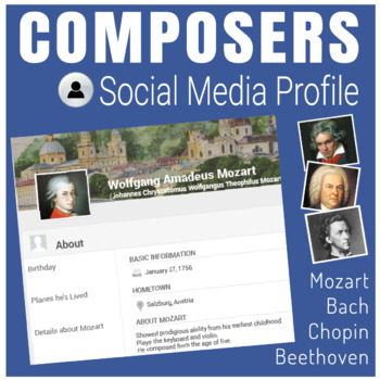 4 composer social media profile template by iza piano studio tpt 4 composer social media profile template maxwellsz