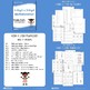 4 Digit Multiplication Worksheets with Answer Keys