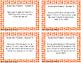 4 Digit by 2 Digit Division Word Problems - TEKS 5.3C