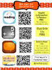 4 FREE Apps with QR Codes for Student Success