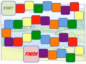 4 FREE GAME BOARDS