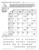 Fall Math: Decimal Computation Practice - 4 Crack the Codes!