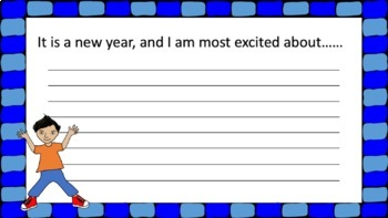 4 Free New Year Clip Art (png format with transparent back
