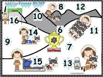4 Fun Math Games