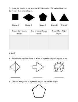 4.G Geometry