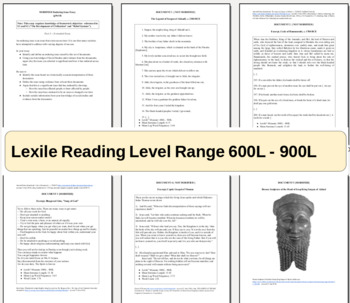 4 Global 9 Enduring Issue Essays Special Ed Modified **New Regents Style**