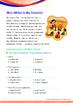 4-IN-1 BUNDLE - Community Helpers (Set 5) Grade 1 ('Triple-Track Writing Lines')