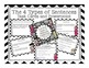 4 Kinds of Sentences MegaPack with Power Point and Task Cards