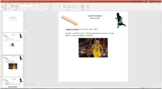 4.MD.1 PowerPoint (PPT) Common Core Math Lessons