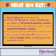 4.MD.2 Digital Task Cards: Measurement Word Problems