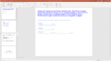 4.MD.2 PowerPoint (PPT) Commore Core Math Lessons
