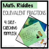 Equivalent Fractions: Reducing Fractions to Lowest Terms -
