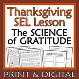 4 Middle School Thanksgiving Science Activities - Turkey S