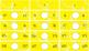 4.NBT.2 Task Cards BUNDLE
