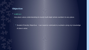 4.NBT.3 Review PowerPoint