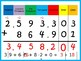 4.NBT.4 Adding & Subtracting Multi-Digit Numbers PowerPoint - EDITABLE