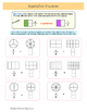 4.NF.1 - Equivalent Fractions (Practice, Assessment, and A