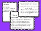 4.NF.1 Equivalent Fractions Task Cards