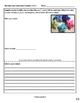 4.NF.4 Practice, Homework, and Activities 4th Grade Common