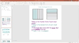 4.NF.7 PowerPoint Common Core Math Lessons
