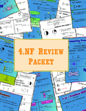 4.NF Review Packet