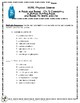 4 NGRE Acids and Bases - Ch. 3, Chemistry Action, Put Acids Bases to Work,p20-30