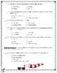 4 NGRE Weather and Climate - Ch. 3, Cloudy With a  Chance of Rain..., p20-30