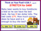 4.OA.1 THINK ON YOUR FEET MATH! Interactive Test Prep Game