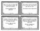 4 oa 2 multiplicative comparison word problems 4th grade task cards. Black Bedroom Furniture Sets. Home Design Ideas