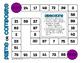 4.OA.4 Game Boards: Factors & Multiples