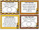4.OA.4 Word Problems 4th Grade Factors, Multiples, Prime &