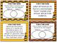 4.OA.4 Word Problems 4th Grade Factors, Multiples, Prime &