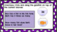 4.OA.A2 Google Classroom Multiplication and Division Word Problems