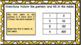 4.OA Google Classroom Bundle