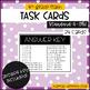 4.OA.1 Task Cards