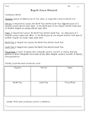 4.P.1.1 Magnets homework activities
