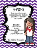 4-PS4-3