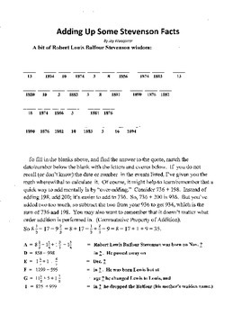 4 Puzzle Treasure Island Package,Robert L. Stevenson,Word Search,Crossword