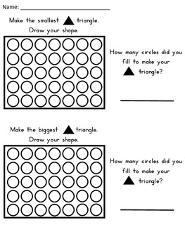 Connect 4 Creations Investigations