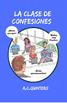 Spanish Reading FVR/SSR 2 Spanish Novels- CI/TPRS Levels 1 &2