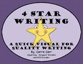 4 Star Writing