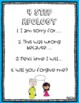 4 Step Apology