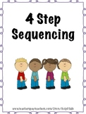 4-Step Sequencing