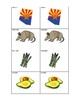 4 Syllable Picture Cards