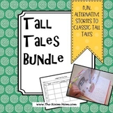 Tall Tales Bundle