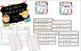 4 Types of Sentences: A Language Arts Literacy Pack